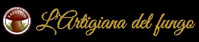 Funghi di Sassello, Amaretti di Sassello, Prodotti tipici Liguri, Conserve alimentari – L\'artigiana del Fungo – Sassello – Savona – Liguria